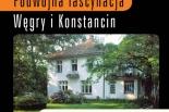 Konstancin i Węgry