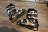 Sprzedam buty narciarskie Lange