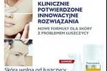 29 października - Światowy Dzień Chorych na Łuszczycę