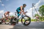 Inauguracja cyklu Garmin Iron Triathlon 2017 tradycyjnie w Piasecznie!