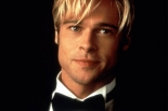 Klub Filmowy z Bradem Pittem