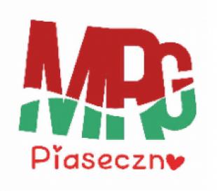 I sesja IV kadencji Młodzieżowej Rady Gminy Piaseczno