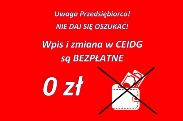 Policjanci z Piaseczna przestrzegają przed oszustami