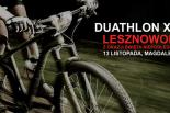 Duathlon XTB Lesznowola