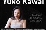 Recital Chopinowski Yuko Kawai