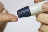 Zobacz cukrzycę i wykonaj badania profilaktyczne