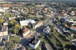 Konsultacje Społeczne w sprawie Programu Rewitalizacji – Konstancin-Jeziorna 2020+