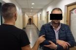 Zatrzymano podejrzewanego o zorganizowanie rozboju o wartości ponad 1 mln zł