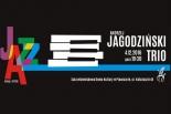 Niedziela z Jazzem - Andrzej Jagodziński Trio