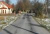 Ul. Długa - Many