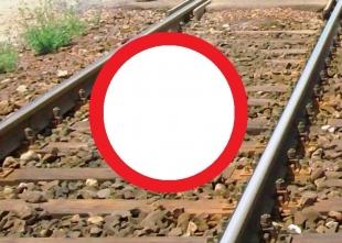 Zamknięcie przejazdu kolejowego w Piasecznie