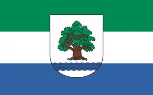 Konstancin-Jeziorna - Budżet gminy na 2017 rok