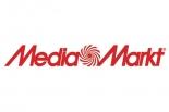 MEDIA MARKT WSPIERA PIASECZYŃSKIE ORGANIZACJE