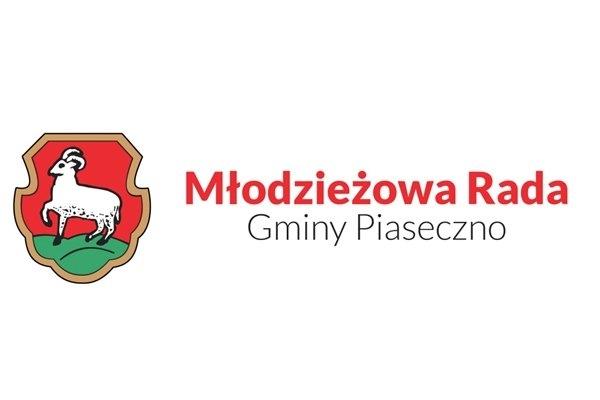 II Sesja Młodzieżowej Rady Gminy Piaseczno
