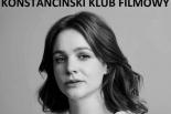Konstanciński Klub Filmowy - Carey Mulligan