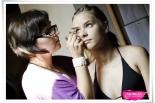 Studio Makijażu - Pauliny Niemyjskiej