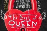 The best of Queen w Górze Kalwarii