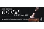 Koncert fortepianowy Yuko Kawai w Piasecznie