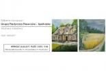 Malarstwo Elżbiety Hampson - wystawa