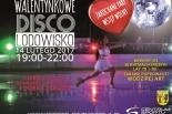 Walentynkowe Disco w Lesznowoli
