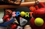 Pieniądze na rozwój sportu w Konstancinie przyznane