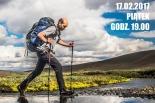 Klub Podróżnika: Islandia - Wyspa Żywiołów