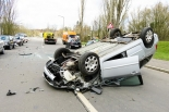 Szkoda na pojeździe – jak szacowana jest jej wysokość po wypadku komunikacyjnym?