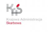 Krajowa Administracja Skarbowa.  Co trzeba wiedzieć