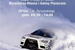 XIII edycja rajdu Winter Rally