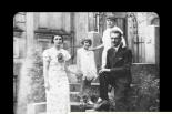 Wirtualne Muzeum Konstancina - Rodzina Schielów