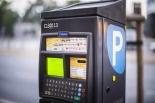 Strefa płatnego parkowania w Piasecznie?