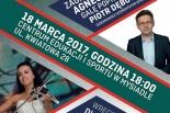 Gala Sportu 2017 w Lesznowoli