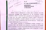 """Dzielnicowy z Lesznowoli przyczynił się do zatrzymania 45- latka podejrzewanego o """"handel ludźmi"""""""
