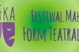 EFFKA - Festiwal Małych Form Teatralnych