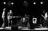 Salvator Elvis – koncert w Piasecznie