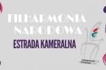 Filharmonia Narodowa dla dzieci