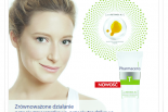 Nowości z retinolem w serii Pharmaceris T