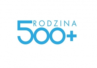 Informacja o terminie składania wniosków 500+ na okres 2017/2018