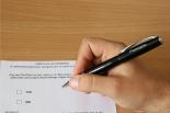 Referendum w Piasecznie - odwołane