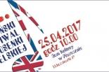 12. Piaseczyński Festiwal Piosenki Angielskiej Zdarzenia