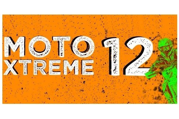 Motoxtreme12 Zawody MX Mysiadło Mistrzostwa Strefy Polski Centralnej