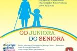 Od Juniora do Seniora: razem świętujmy Dzień Europy w Piasecznie