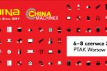 Targi China Homelife Show w Nadarzynie