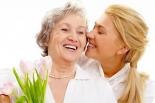 Dzień Matki z Va Bene! Zrób prezent swojej mamie!Zabiegi kosmetyczne!
