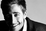 Bezsenna Noc w Hugonówce - Jake Gyllenhaala