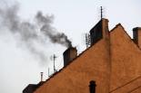 Dotacje z gminy piaseczno na zmianę systemu ogrzewania oraz zakup instalacji solarnych i pomp ciepła