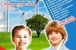 Dzień Energii i Recyklingu