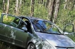 Opel Corsa 2007r 1.3 D