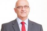 Wykorzystać linię siekierkowską - wywiad z Burmistrzem Piaseczna