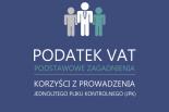 Spotkanie dla przedsiębiorców o podatku VAT